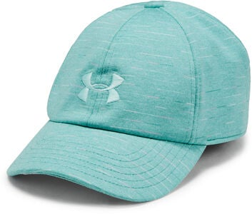 Under Armour Space Dye Renegade Lippalakki, Shamrock