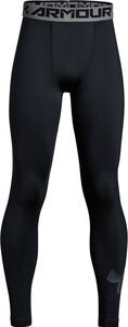 Under Armour CG Leggings Treenihousut, Black