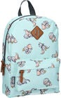 Disney Dumbo Reppu 9L, Mint