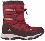 Viking Tofte GTX Talvikengät, Dark Red/Wine