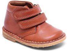 Lasten kengät tuotemerkiltä Bisgaard  8c15ed7543