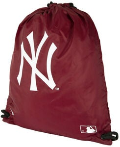 New Era MLB NYY Jumppapussi, Cardinal