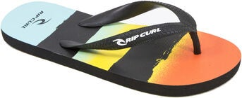 Rip Curl Blow Out Kids Flip-flopit, Multi