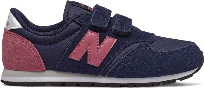 New Balance 420 Tennarit, Pigment