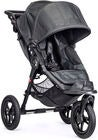 Baby Jogger City Elite Lastenrattaat, Charcoal