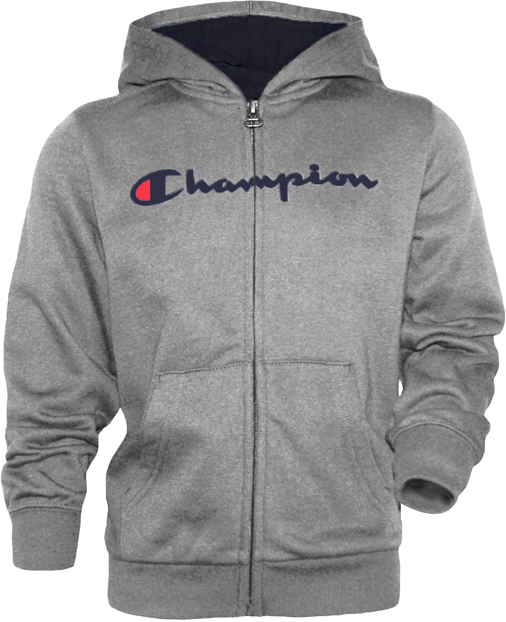 b58ab0a1d6a8 Osta Champion Huppari
