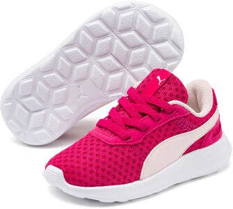 Puma ST Activate AC INF Tennarit, Pink