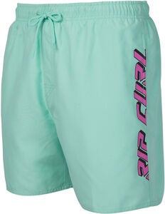 Rip Curl Volley Timeless Shortsit, Mint