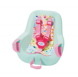 Baby Born Play & Fun Nukentarvikkeet Biker Seat