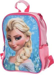 Disney Frozen Reppu a7a676f844