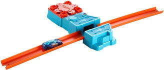 Hot Wheels Track Builder Booster Pack Autorata