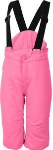 Color Kids Runderland Mini Toppahousut, Candy Pink