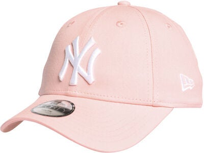 New Era Kids Lippalakki, Pink Lemonad
