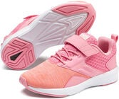 Puma Comet V PS Tennarit, Pink