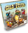 Gold Fever Peli