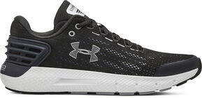 Under Armour BGS Charged Rogue Urheilukengät, White