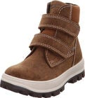 Superfit Tedd GTX Talvikengät, Brown