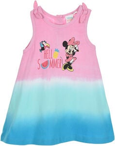 Disney Minni Hiiri Mekko, Light Blue
