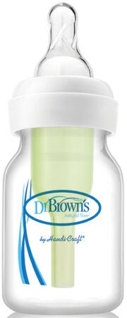 Dr. Browns Options Tuttipullo 60 ml