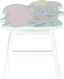 Disney Dumbo Jakkara, Mint