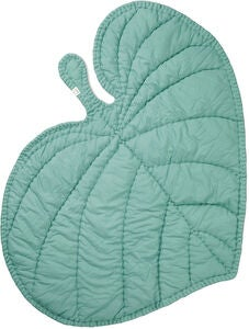 Nofred Leaf Torkkupeitto, Mint