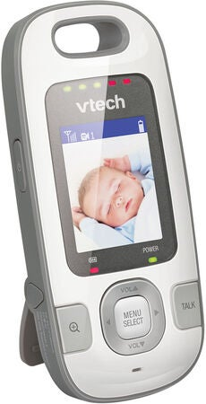 Vtech BM2600 Video Itkuhälytin