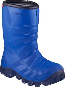 Viking Ultra 2.0 Talvisaappaat, Blue/Navy