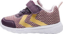 Hummel Actus ML Tennarit, Blackberry Wine