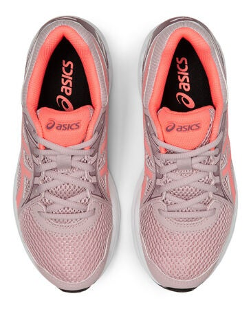 Asics Jolt 2 GS Lenkkarit, Watershed Rose/Sun Coral