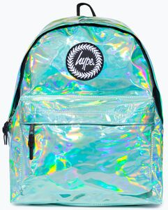 HYPE Reppu, Mint Holographic