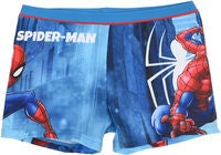 Marvel Spider-Man Uimahousut, Sininen
