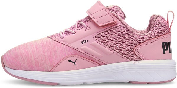 Puma Comet V PS Tennarit, Pale Pink