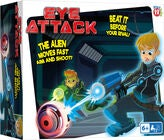 IMC Toys Eye Attack Peli