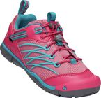 KEEN Chandler CNX Lenkkarit, Bright Pink/Lake Green