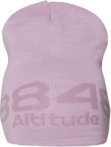 8848 Altitude Signature Pipo, Rose