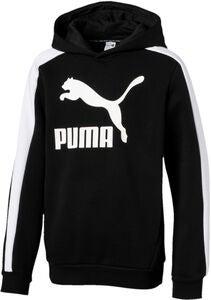 Puma Classic Huppari 571d232361