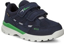 ECCO Urban Hiker GORE-TEX Lenkkarit, Night Sky