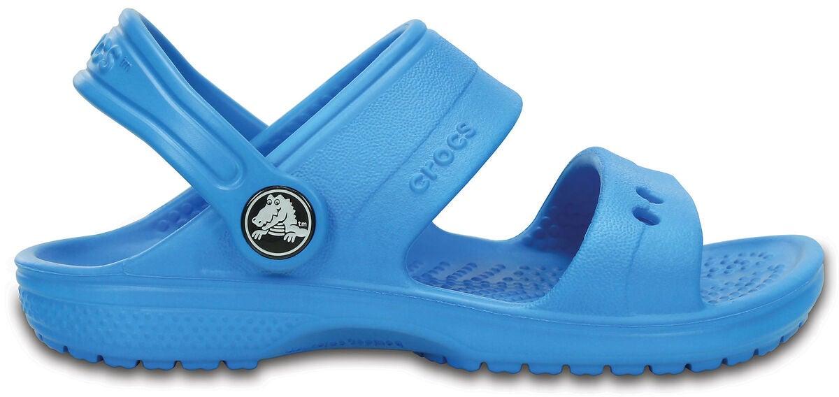 Osta Crocs Classic Sandaalit 353f5543b6