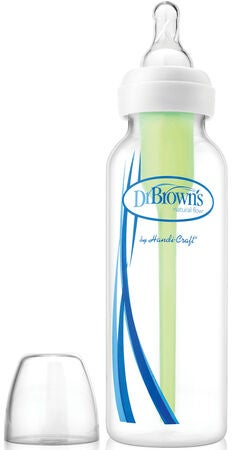 Dr. Browns Options Tuttipullo 250 ml