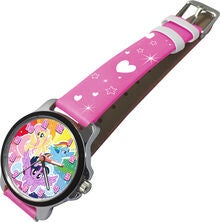 My Little Pony Analoginen Kello e3920231f2