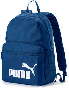 Puma Phase Reppu, Blue