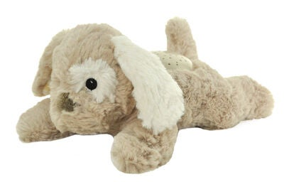 Cloud B Dream Buddies Yövalo Puppy