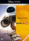 Disney Pixar Wall-E DVD