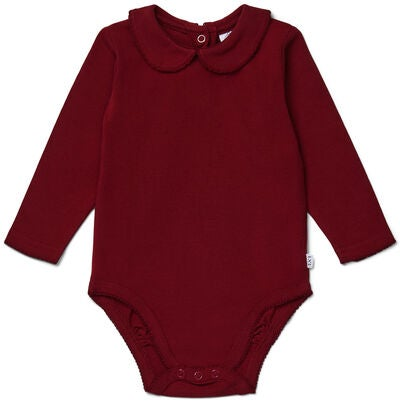 Luca & Lola Loretta Body 2-pack, Red