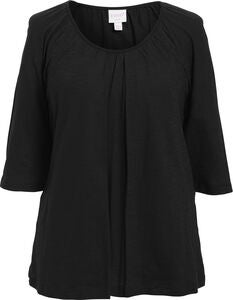 Boob Breeze Pusero, Black