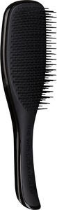 Tangle Teezer Wet Detangler Hiusharja, Midnight Black