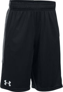 Under Armour UA Stunt Shortsit, Black