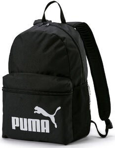 Puma Phase Reppu, Black