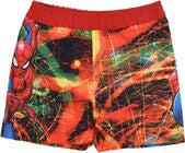 Marvel Spider-Man Uimashortsit, Multi