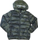 Champion Kids Takki, Winter Moss